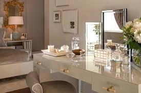 Glass Vanity Table Glass Top Vanity Table Table Designs