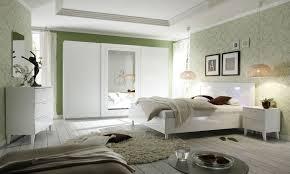schlafzimmer weiss schlafzimmer einrichtung poipuview com