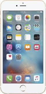 home design 3d gold iphone iphone 6s plus 50 off w trade in deal verizon wireless