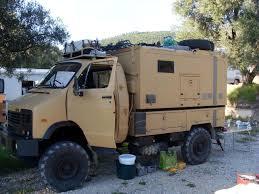 zombie survival truck tn sl380842 jpg