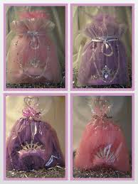 where to buy party favors 45 best boys party favors at a princess party images on
