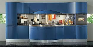 Kitchen Design Models by 28 European Kitchen Designs 10 Things We Like About Today S