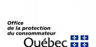 bureau protection du consommateur opc office protection du consommateur radio acton