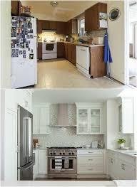 cuisine avant apr鑚 artisan formateur relooking relooking meuble avant aprs pour