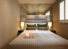 decorating a long wall outstanding long wall mirrors for bedroom inspirations also living
