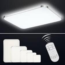 wohnzimmer deckenlampe led wohnzimmer led lampe dimmbar mehrarmig preshcool com