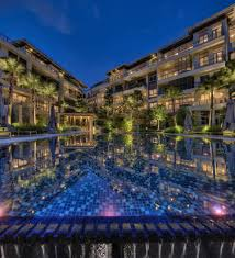 singapore real estate for sale christie u0027s international real estate