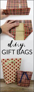 discount christmas wrapping paper best 25 wrapping paper design ideas on diy wrapping