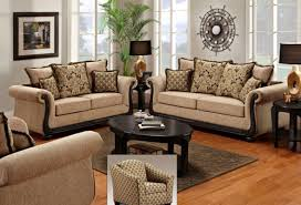 Modern Furniture For Less by Satisfying Picture Of Meaningfulwords Family Living Room Ideas
