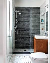 Remodel Small Bathroom Ideas Small Bath Design Ideas Senalka