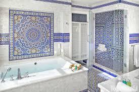 Bathroom Tile Design Ideas Unique Moroccan Tiles Bathroom 62 On Home Design Ideas Small