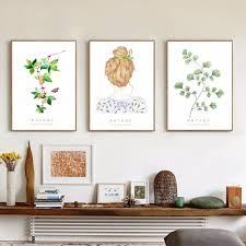 beautiful plants pictures promotion shop for promotional beautiful