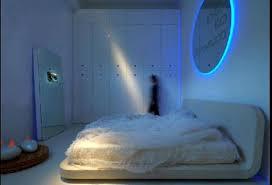 september 2017 u0027s archives amazing bedroom wardrobe light color