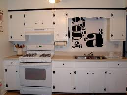 white kitchen cabinets with black hardware white kitchen cabinets with black hardware my web value