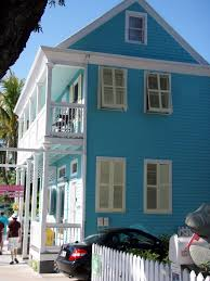 64 best paint colors exterior images on pinterest beach houses