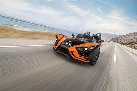 honda slr 072616 2017 polaris slingshot slr 03 motorcycle com