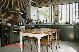 deco cuisine style industriel deco salle a manger style industriel pour idees de deco de cuisine