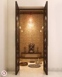 interior design for mandir in home mandir designs home decor puja room room and temple