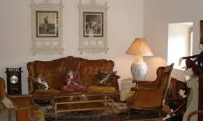 chambre d hote anduze le des sources contact 0466605630 chambre d hote anduze