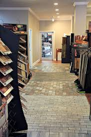 about quality flooring of columbia and hattiesburg ms