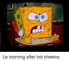 Cheetos Meme - cheetos and cheetos meme on conservative memes