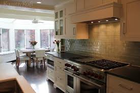 wholesale kitchen cabinets maryland maryland kitchen cabinets vojnik info