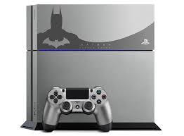 batman arkham knight amazon black friday announcing the limited edition batman arkham knight ps4 bundle