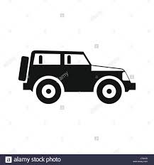 safari jeep clipart jeep safari cut out stock images u0026 pictures alamy
