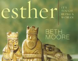 esther it s tough being a woman thursday beth study esther it s tough being a woman