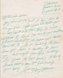 Dissertation james baldwin     s sonny     s blues full text