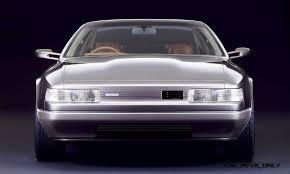 nissan infiniti 2016 concept flashback 1985 nissan cue x inspired original infiniti
