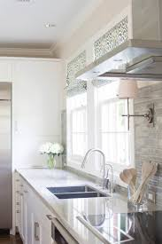 Houston Interior Designers by Interior Design U0026 Custom Remodeling In Sugar Land U0026 Katy Tx