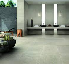Floor 60 by Minoli Trek Wall Tiles Trek Artic White 30 X 60 Cm Floor