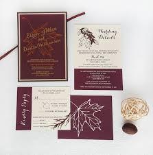 217 best custom wedding invitations more images on