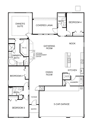 dh horton floor plans house plan dr horton destin floor perky aberdeen sutherland forest