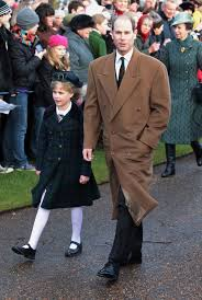 439 best family images on royals