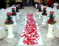 wholesale flowers miami miami wedding flowers wedding roses usa wedding bouquets wedding