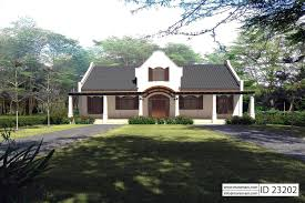 modern house plans u0026 designs for africa maramani com