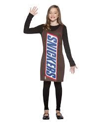 Divergent Halloween Costume Halloween Costumes Tweens
