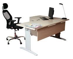 mobilier de bureau aix en provence vente et livraison rapide de mobilier de bureau professionnel