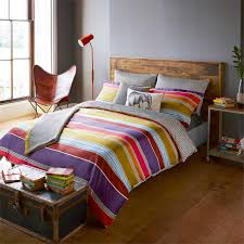 British Flag Bedding Style Library The Premier Destination For Stylish And Quality