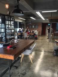 pubga e 專訪 pubgame 遊戲酒吧 創辦人 用數位行銷重塑遊戲產業價值鏈