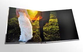 wedding photo album online 6 best images of professional wedding albums online professional