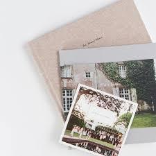 How To Make A Wedding Album Best 25 Make A Photo Book Ideas On Pinterest Wedding Guest