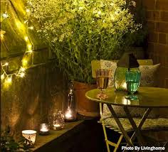 tiny patio ideas 7 small patio design ideas to make the most of a small patio