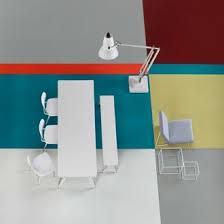 marmoleum forbo revetement de sol flooring innovation