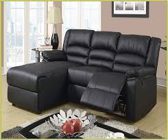 Curved Sectional Recliner Sofas Sofa Beds Design Breathtaking Ancient Curved Sectional Sofa With