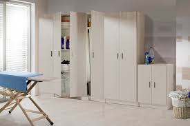 Laundry Room Storage Units Utility Cabinets For Laundry Room Ikea Home Design Ideas