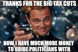 Rich People Meme - the rich get richer imgflip