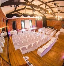 Colorado Springs Wedding Venues Wedding Reception Venues In Colorado Springs Co The Knot
